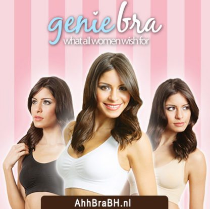 Genie BH
