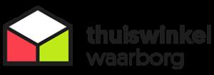 Thuiswinkel Waarborg Keurmerk